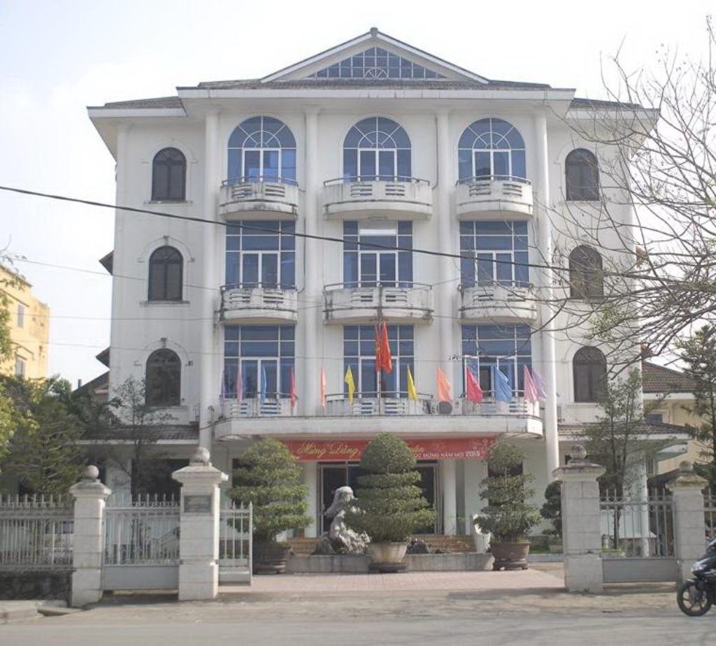 Thừa Thiên - Huế: Thống nhất cho học sinh nghỉ học đến hết tháng 02/2020
