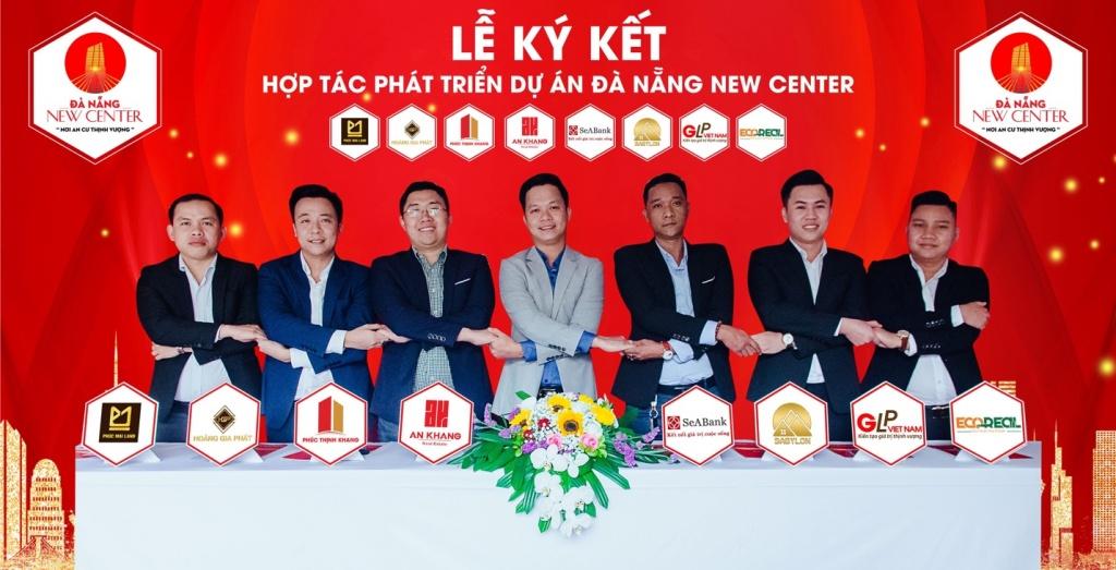 Đà Nẵng : Bất động sản khu vực trung tâm nào hot hiện nay