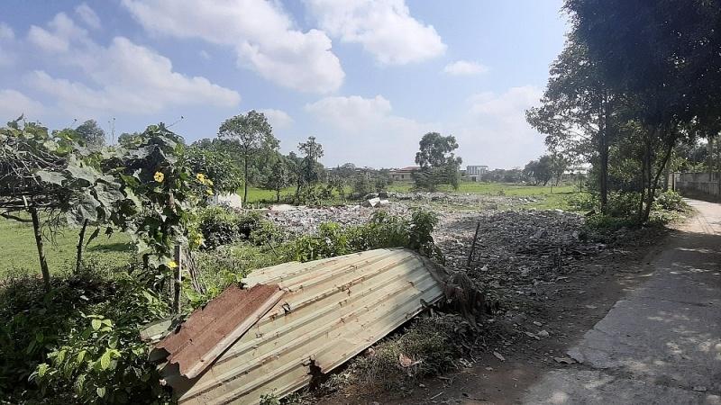 Đà Nẵng: Ai chịu trách nhiệm về thiệt hại trong vụ hủy kết quả thầu dự án nhà máy nước Hòa Liên