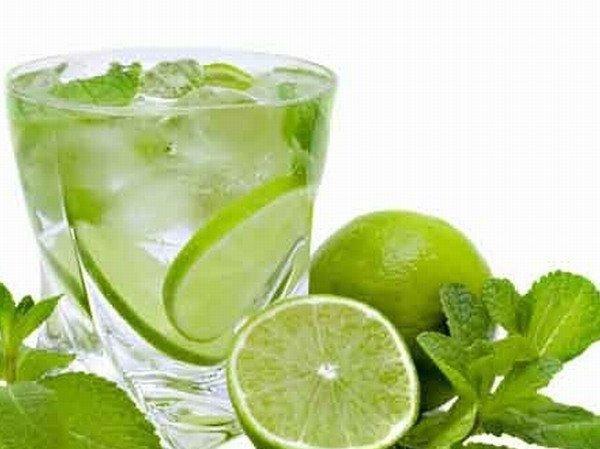 Uống nước chanh cần biết những điều này để khỏi 'hạ độc' cơ thể
