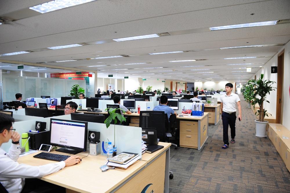 An ninh mạng Viettel xây dựng hệ sinh thái giải pháp an toàn thông tin đầu tiên của Việt Nam
