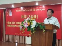 dang uy khoi co so bo xay dung trien khai chuong trinh cong tac nam 2020
