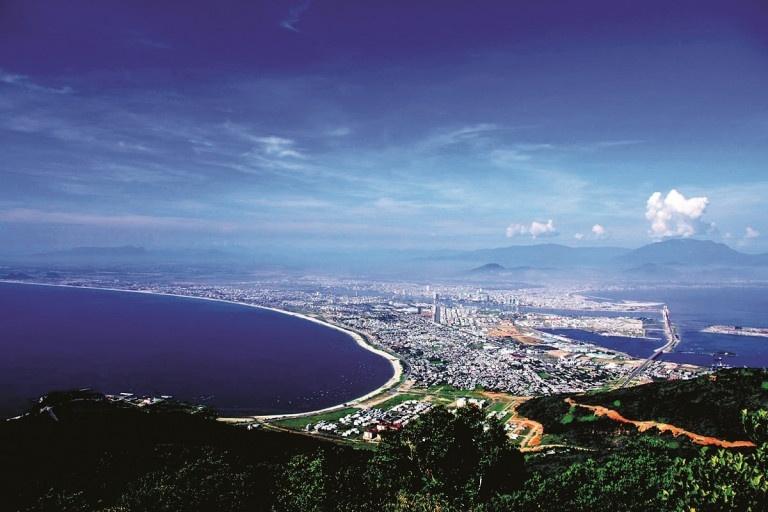 Bộ Kế hoạch và Đầu tư đề xuất hình thành vùng Thủ đô mới