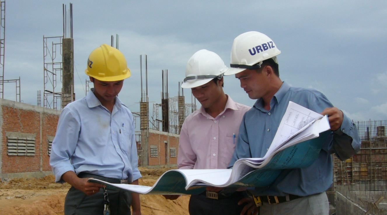Điều kiện cấp chứng chỉ thiết kế kết cấu công trình