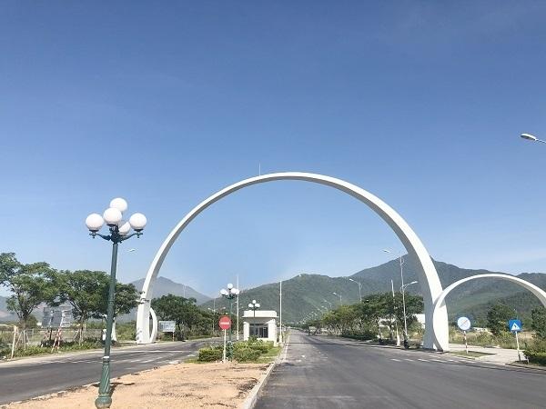 Bổ sung Khu công nghệ hỗ trợ khu công nghệ cao Đà Nẵng vào quy hoạch