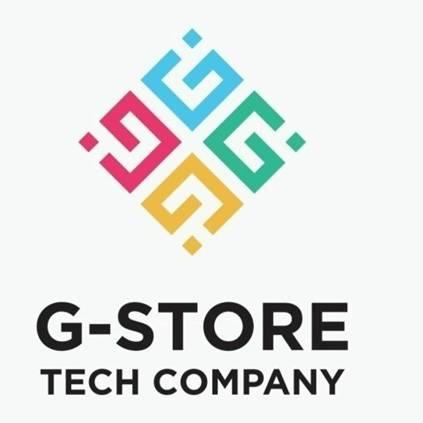 Ứng dụng công nghệ G-Store đối với nền kinh tế chia sẻ 4.0 hiện nay