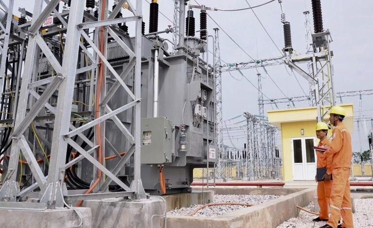 Công ty Điện lực Vĩnh Phúc: Nỗ lực thực hiện các chỉ tiêu kế hoạch 5 năm 2016 - 2020