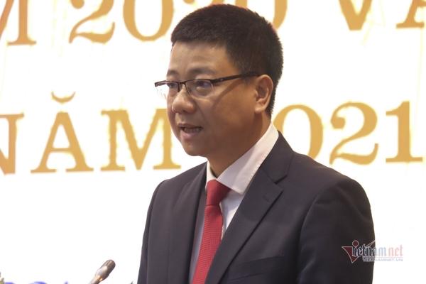 nhung con so an tuong ve chuyen doi so viet nam nam 2020