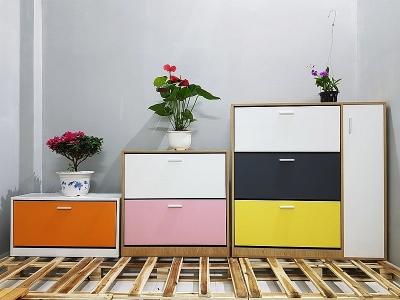 Những sản phẩm nội thất thông minh rẻ, đẹp, tiện ích bạn nên sắm