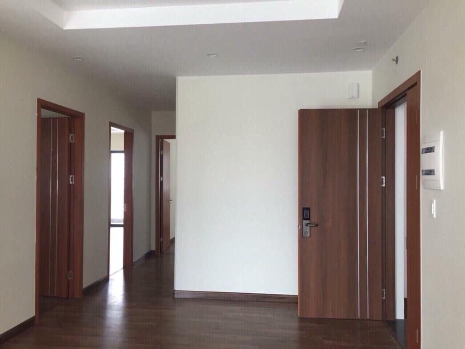 Lưu ý phong thuỷ quan trọng khi thiết kế, thi công chung cư trong năm mới