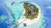 maldives la thien duong de an nau giua dai dich