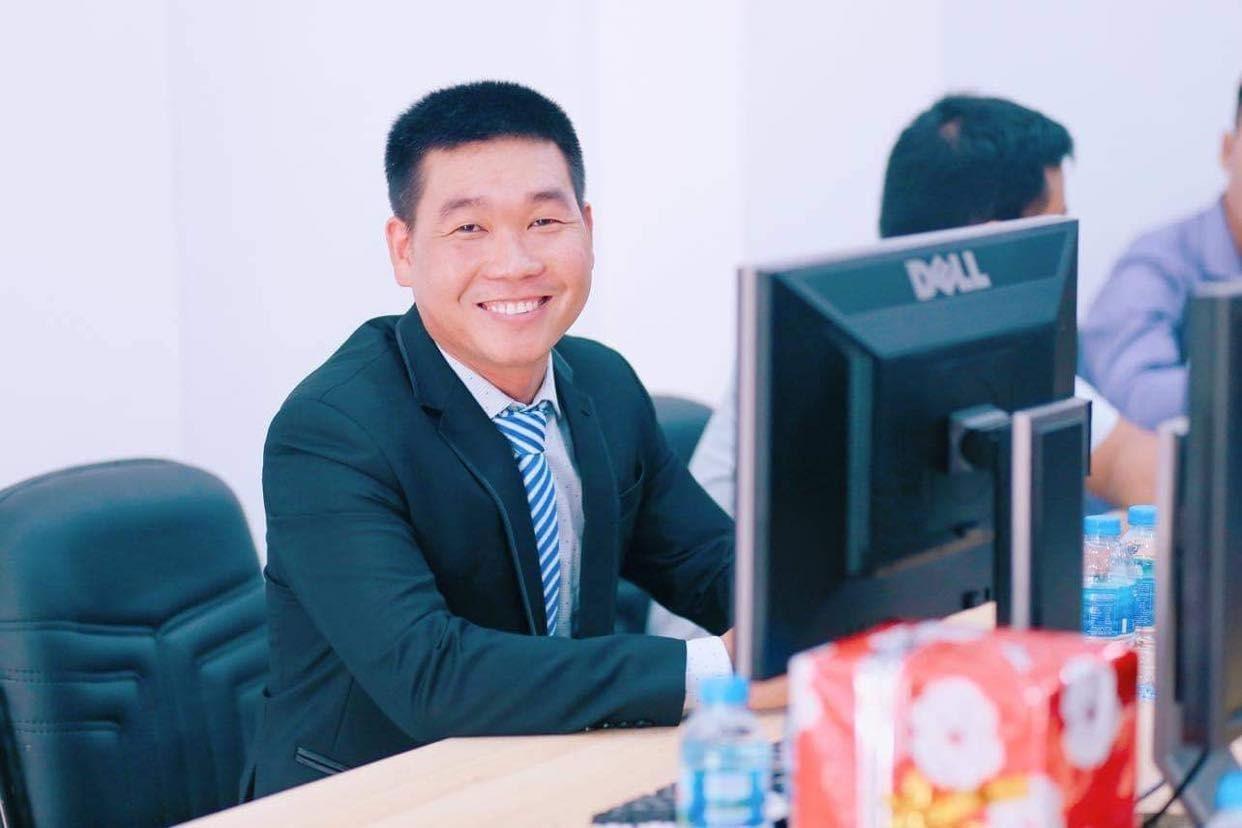 """CEO Kim Sa Land: Thị trường bất động sản có thể """"đóng băng"""" đến hết 2021"""