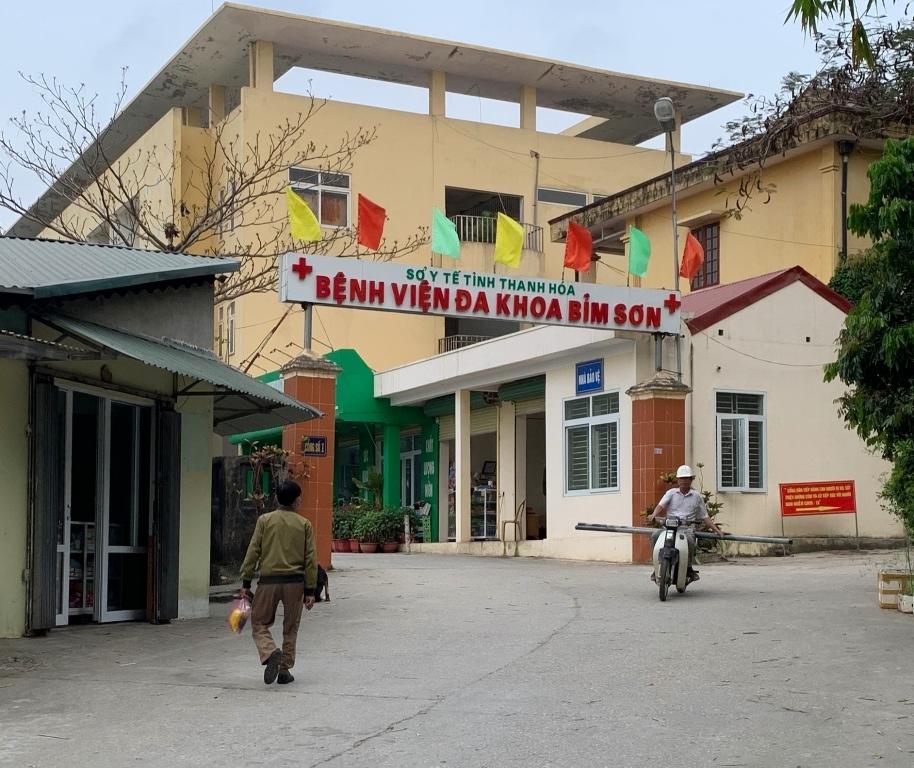 Bỉm Sơn (Thanh Hóa): Nguyên nhân tử vong của bệnh nhân có kết quả xét nghiệm 2 lần âm tính với Covid - 19