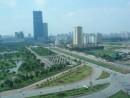 Dự kiến  đấu giá quỹ đất 2 bên đường để tạo nguồn lực phát triển kết cấu hạ tầng giao thông đường bộ