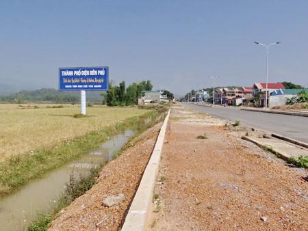 Phó Thủ tướng yêu cầu làm rõ dấu hiệu sai phạm tại Điện Biên