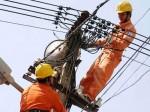 Ba ông lớn bắt tay, kịch bản tăng giá điện lặp lại?