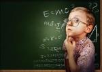 Tiết lộ bất ngờ thú vị về chỉ số IQ của bạn