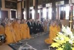 Thiền viện Trúc Lâm Tây Thiên: Kiến trúc độc đáo giữa đại ngàn