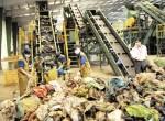 Đẩy mạnh xử lý rác thải trên địa bàn TP Hà Nội