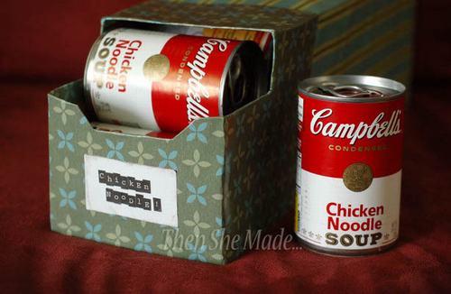 001543baoxaydung image001 Chia sẻ 30 ý tưởng độc đáo hữu dụng cho phòng bếp nhà bạn