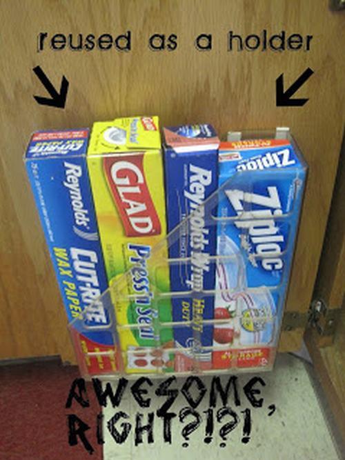 001553baoxaydung image019 Chia sẻ 30 ý tưởng độc đáo hữu dụng cho phòng bếp nhà bạn