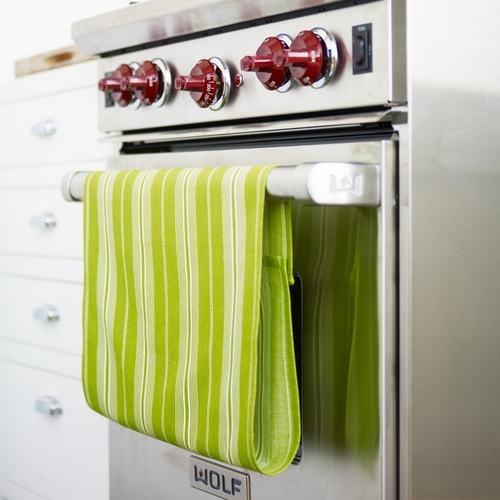 001609baoxaydung image055 Chia sẻ 30 ý tưởng độc đáo hữu dụng cho phòng bếp nhà bạn