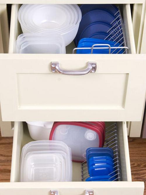 001610baoxaydung image057 Chia sẻ 30 ý tưởng độc đáo hữu dụng cho phòng bếp nhà bạn
