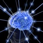 Lười vận động nguy cơ teo não
