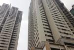 Chủ đầu tư và sàn bất động sản đang 'làm giá' thị trường?