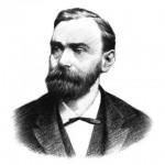 Trưng bày di chúc của Alfred Nobel: Bản di chúc làm thay đổi thế giới