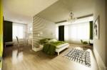 Những mẫu phòng ngủ đẹp, hiện đại