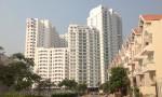 Đầu tư bất động sản cho thuê kiếm tiền tỷ mỗi năm
