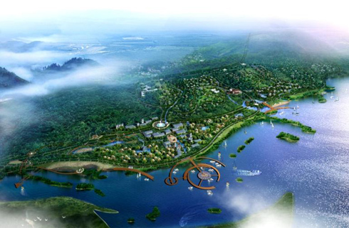 Thiết kế cơ sở sân bay Quảng Ninh nhầm lẫn với sân bay Phan Thiết