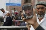 Tân Cương: Phạt 6 năm tù vì để râu dài