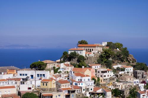 8 hòn đảo tuyệt đẹp gần athens mà bạn chưa biết - 3