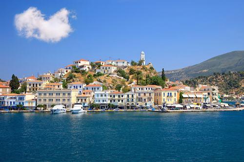 8 hòn đảo tuyệt đẹp gần athens mà bạn chưa biết - 5