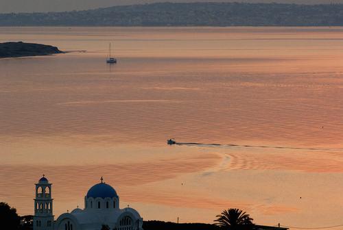 8 hòn đảo tuyệt đẹp gần athens mà bạn chưa biết - 6