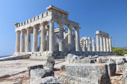 8 hòn đảo tuyệt đẹp gần athens mà bạn chưa biết - 7