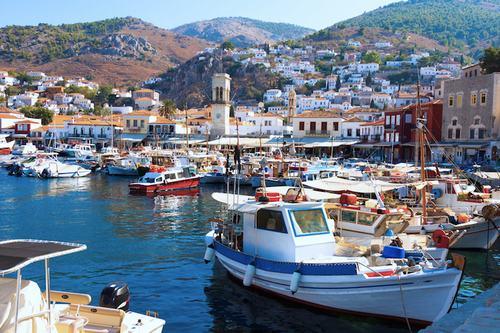 8 hòn đảo tuyệt đẹp gần athens mà bạn chưa biết - 8