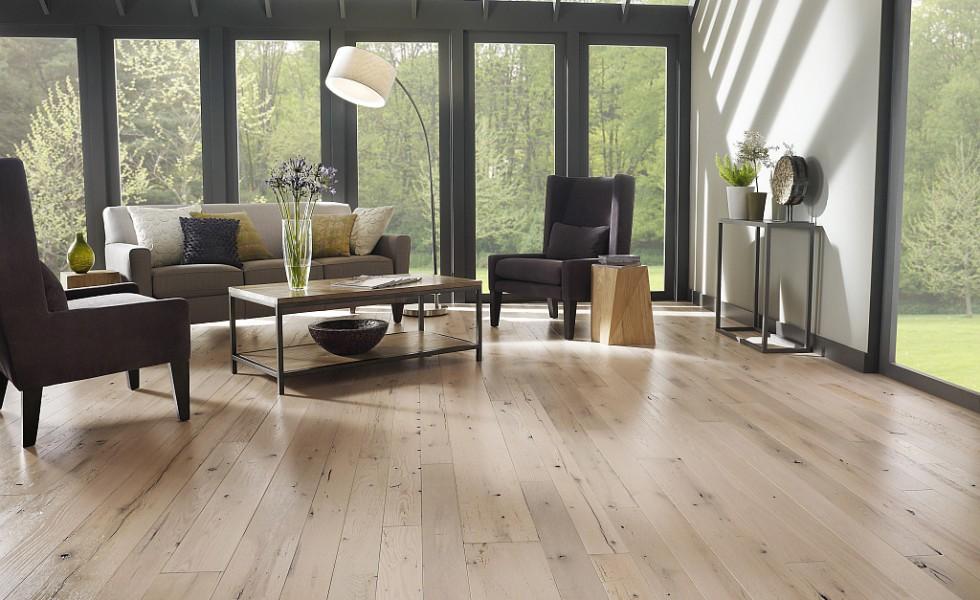 sàn gỗ meister đức