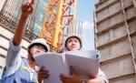 Bộ ghi nhận góp ý sửa Nghị định về quản lý dự án xây dựng