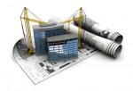 Tư vấn QLDA có thể thay chủ đầu tư nghiệm thu công trình?