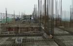 Giải quyết vướng mắc về quản lý chi phí đầu tư xây dựng công trình