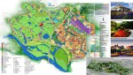 Hà Nội:  Điều chỉnh tổng thể Quy hoạch Khu nhà ở cho người thu nhập thấp tại Mê Linh