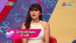 Cô gái nóng tính nhất 'Bạn muốn hẹn hò' khiến Quyền Linh sửng sốt