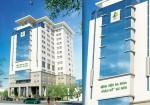 Áp dụng tiêu chuẩn thiết kế Bệnh viện đa khoa Hoàn Mỹ Sài Gòn