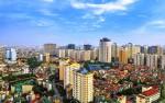 APEC 2017: Đối thoại về đô thị hóa bền vững