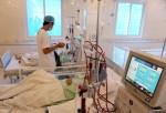 Quảng Trị: Bệnh nhân nữ hợp tử vong bất thường tại Phòng khám tư nhân