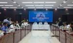 Đà Nẵng sẽ kiến nghị Chính phủ xem xét điều chỉnh lại quy hoạch Bán đảo Sơn Trà