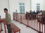 Bị cáo Thạch bị tuyên phạt 6 tháng cải tạo không giam giữ